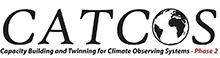 CATCOS_Logo
