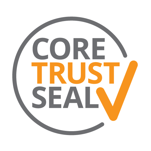 https://www.coretrustseal.org/why-certification/certified-repositories/