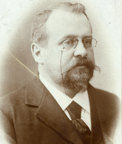 E. Brueckner
