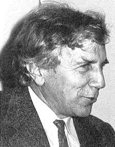 F. Mueller