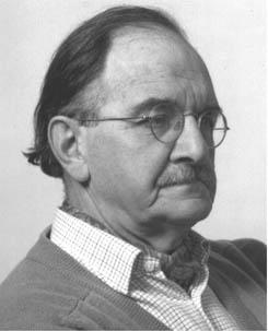 H. F. Reid