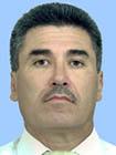 Abdulhamid Kayumov