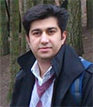 Neamat Karimi